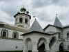 thumbs nikolo vyazhishhskij monastyr 12 Николо Вяжищский монастырь
