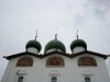 thumbs nikolo vyazhishhskij monastyr 17 Николо Вяжищский монастырь