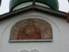 thumbs nikolo vyazhishhskij monastyr 18 Николо Вяжищский монастырь