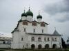 thumbs nikolo vyazhishhskij monastyr 19 Николо Вяжищский монастырь