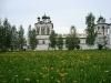thumbs nikolo vyazhishhskij monastyr 20 Николо Вяжищский монастырь