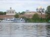 thumbs novgorodskij kreml 02 Новгородский кремль