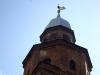 Новгородский кремль. Башня Кокуй
