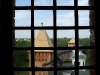 Новгородский кремль. Вид с башни Кокуй