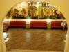 Новгородский музей. В холле