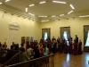 thumbs novgorodskij muzej 19 Новгородский государственный музей