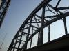 Обводный канал. Американский мост