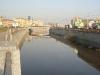 Обводный канал. Боровой мост