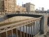 Обводный канал. Ипподромный мост