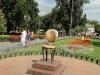 thumbs odesskaya gorodskaya skulptura 01 Одесская городская скульптура