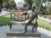 thumbs odesskaya gorodskaya skulptura 09 Одесская городская скульптура