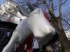 thumbs odesskaya gorodskaya skulptura 20 Одесская городская скульптура