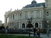 Одесский Академический театр Оперы и Балета