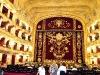 thumbs odesskij akademicheskij teatr opery i baleta 15 Одесский Академический театр Оперы и Балета
