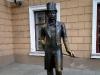 thumbs odesskij dvorik iskusstv 04 Одесский дворик искусств