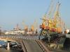 thumbs odesskij morskoj vokzal 03 Одесский морской вокзал