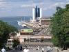 thumbs odesskij morskoj vokzal 18 Одесский морской вокзал