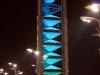 thumbs olimpijskij stadion v pekine 01 Олимпийский стадион в Пекине