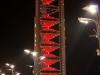 thumbs olimpijskij stadion v pekine 02 Олимпийский стадион в Пекине