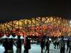 thumbs olimpijskij stadion v pekine 03 Олимпийский стадион в Пекине