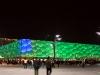 thumbs olimpijskij stadion v pekine 05 Олимпийский стадион в Пекине