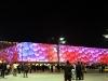 Олимпийский стадион в Пекине