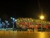 thumbs olimpijskij stadion v pekine 07 Олимпийский стадион в Пекине