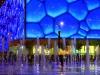 thumbs olimpijskij stadion v pekine 13 Олимпийский стадион в Пекине