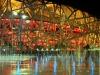 thumbs olimpijskij stadion v pekine 15 Олимпийский стадион в Пекине