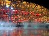 thumbs olimpijskij stadion v pekine 16 Олимпийский стадион в Пекине
