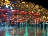 thumbs olimpijskij stadion v pekine 17 Олимпийский стадион в Пекине