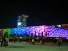 thumbs olimpijskij stadion v pekine 19 Олимпийский стадион в Пекине