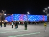 thumbs olimpijskij stadion v pekine 20 Олимпийский стадион в Пекине