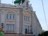 Омск. Медицинский институт