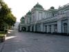 Омск. Театр драмы