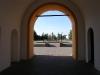 Омск. Тарские ворота