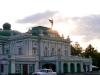 Омск. Академический театр драмы