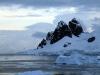 thumbs ostrov kuvervil 15 Остров Кувервиль