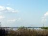 Остров Жуков