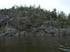 thumbs ozero yanisyarvi 08 Озеро Янисъярви