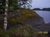 thumbs ozero yanisyarvi 16 Озеро Янисъярви