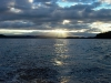 thumbs ozero yanisyarvi 20 Озеро Янисъярви