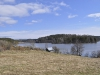 thumbs ozero ahvenyarvi 06 Озеро Ахвенъярви