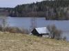 thumbs ozero ahvenyarvi 08 Озеро Ахвенъярви