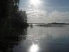 озеро Иртяж