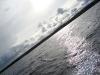 Озеро Сандал. Что такое осень... это небо