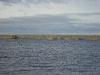 Озеро Сандал. Общий вид