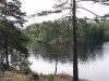thumbs ozero suistamo 02 Озеро Суйстамонъярви