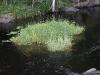 thumbs ozero suistamo 06 Озеро Суйстамонъярви
