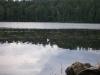 thumbs ozero suistamo 14 Озеро Суйстамонъярви